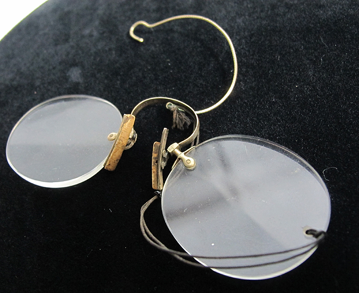 spectacles frames online  antique spectacles
